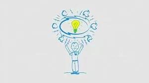Client Video - SealedAir - Introduction