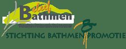 Bathmen.nl