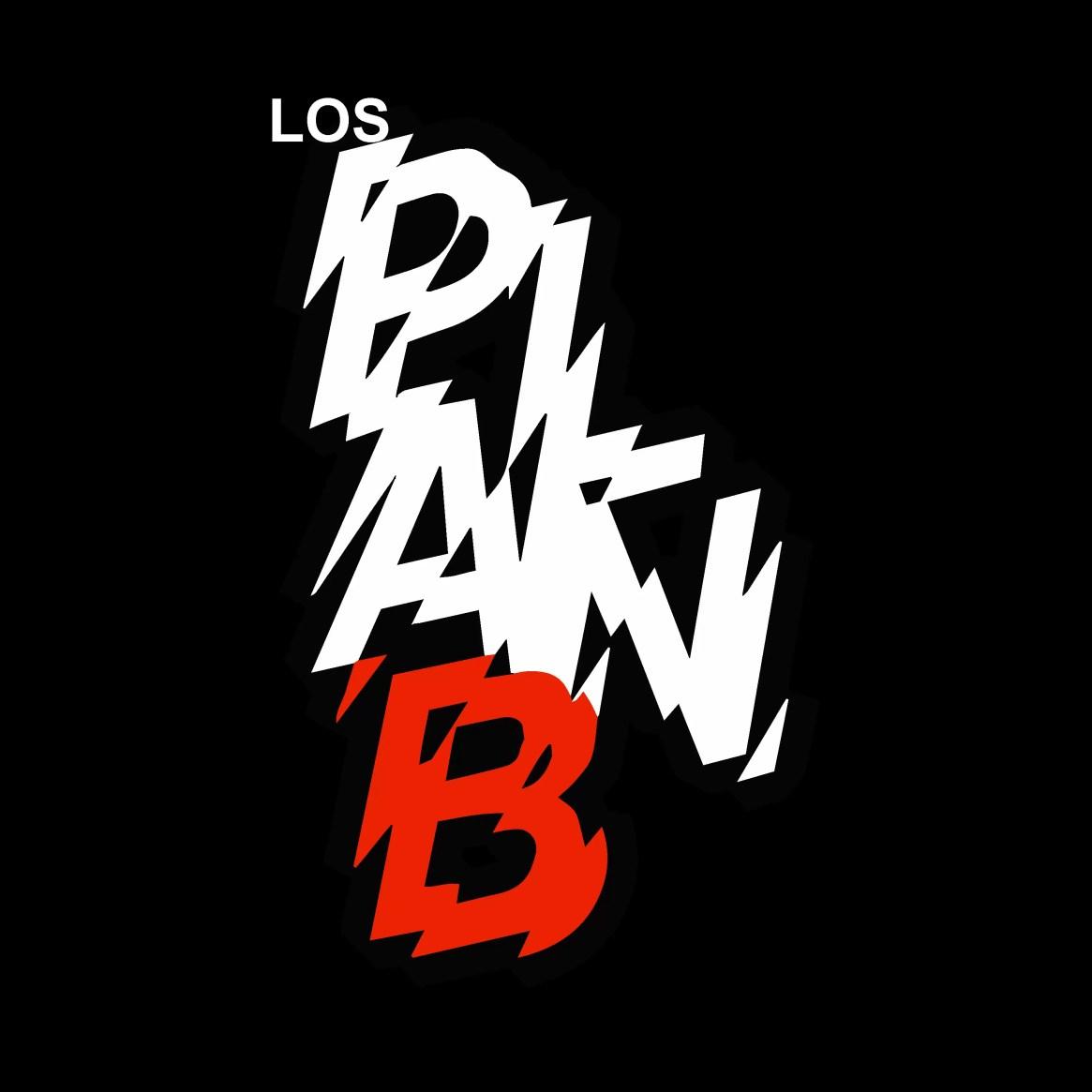 los plan b bug of desire cover-01