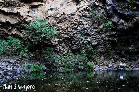 plan b viajero, amatlan de quetzalcoatl, poza de quetzalcoatl