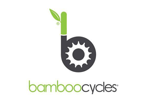 plan b viajero, bamboocycles