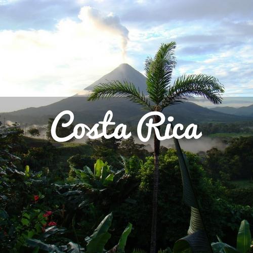 plan b viajero, turismo sustentable, costa rica