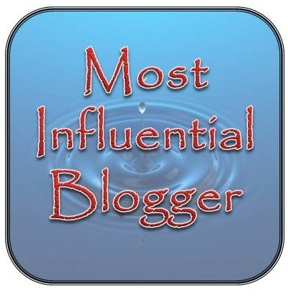 https://i0.wp.com/plancksconstant.org/blog1/buttons/Most-Influential-Blogger-Award.jpg