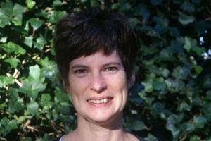 Carla van Wetten Rovers
