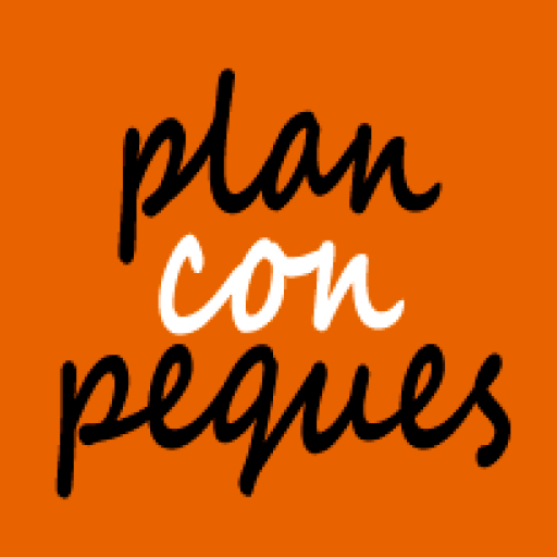 cropped-LOGO-VERTICAL-SOLO-LETRAS.png