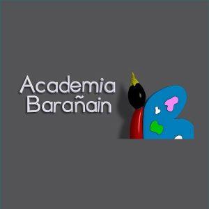 Academia Barañain