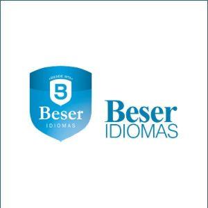 Beser Idiomas