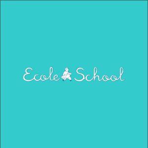 Ecole school