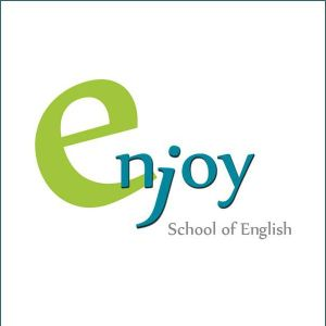 Enjoy School of english