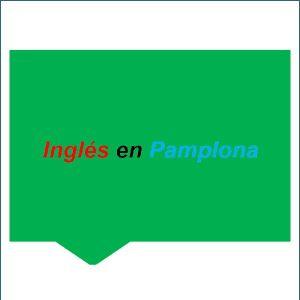Ingles en Pamplona