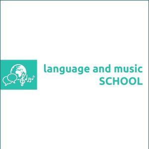Lenguaje&music school