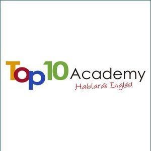 Top 10 Academy