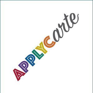 Applycarte