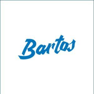 Boutique Infantil Bartos