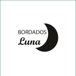 Bordados Luna