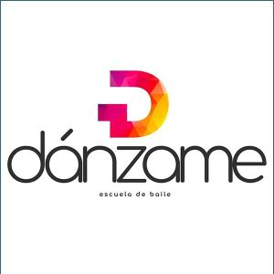 Danzame