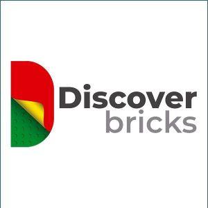 Discoverbricks