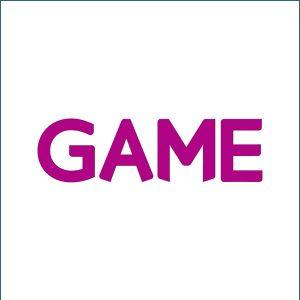 Game Huarte