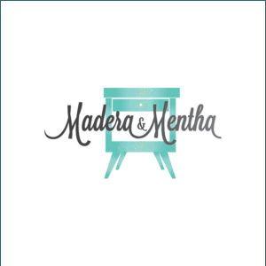 Madera & Mentha