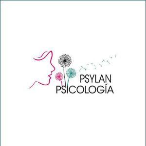 Psylan-Psicología