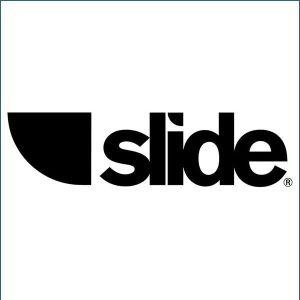 Slide Shop