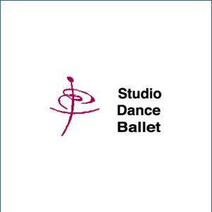 Studio Dance Ballet