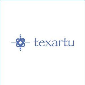 Texartu