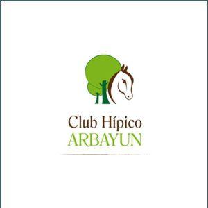 Club Hípico Arbayun