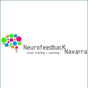 Neurofeedback Navarra
