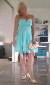 cougar-blonde-angers