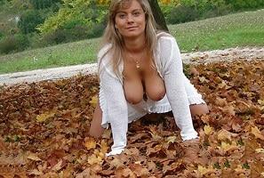 mur femme nue film massage erotique a l infirmerie