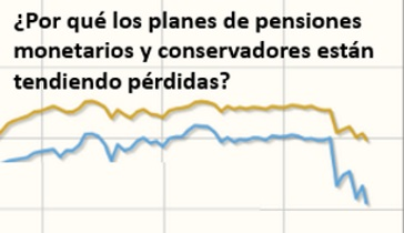 plan pensiones monetario perdidas