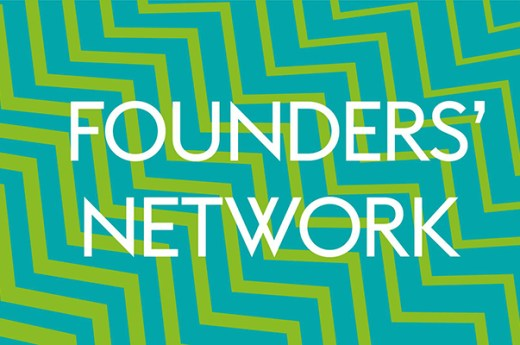Join Tech Nation's Founders' Network programme