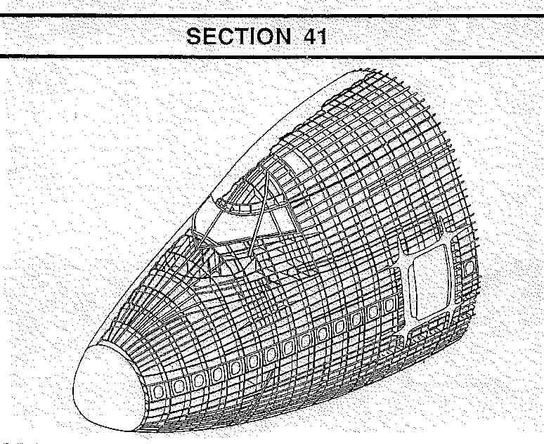 Lockerbie 747 Incident
