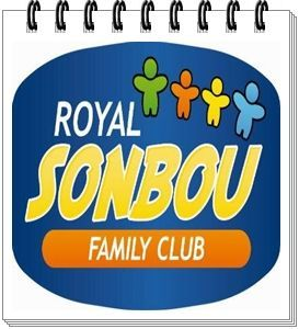 Royal Son Bou