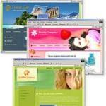 tener pagina web