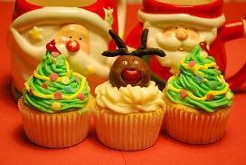 Elaboración de dulces caseros. Ideas de Negocio desde casa