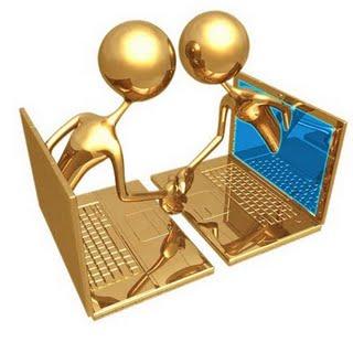 Negocio Online: Escoja y Emprenda su Tipo de Negocio por Internet