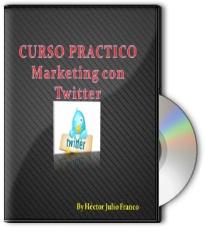 curso practico de twitter