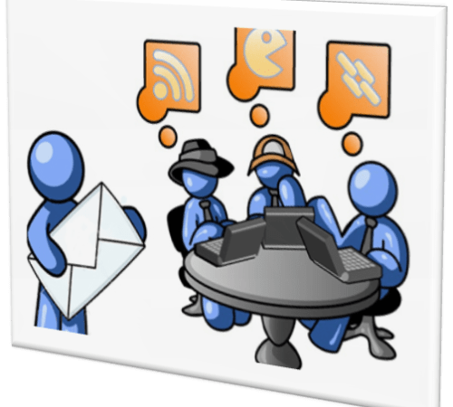 Como-hacer-e-mail-márketing-exitoso