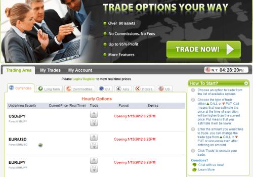 broker_opciones_Binarias_Global_Option