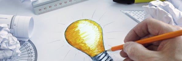 Estudiar el Grado de diseño