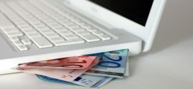 Créditos rápidos: financiación urgente y eficaz