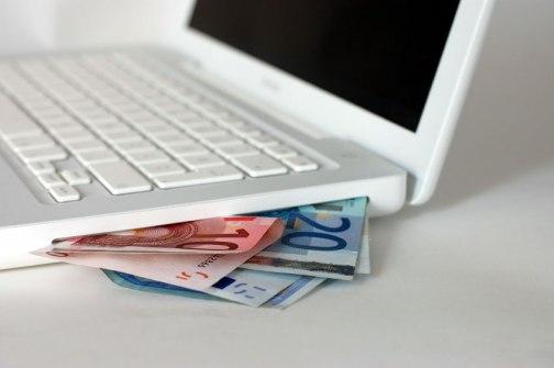PlanearNegocios  Vivus Créditos Online