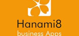 SAP Business One: Software de Gestión Empresarial
