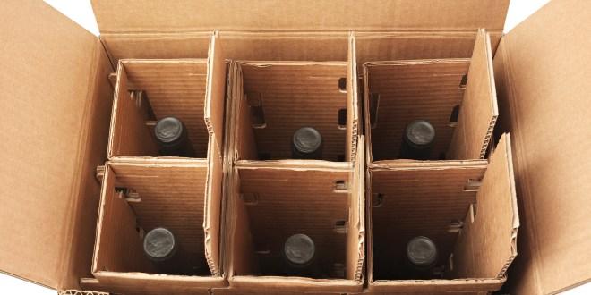 Escoger un buen proveedor de embalajes para tu negocio