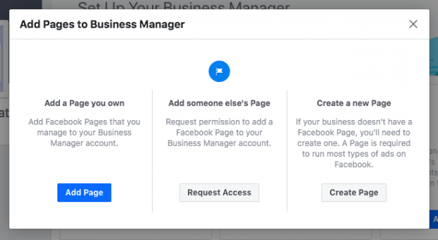 1585103435 9243 k Business Manager 7 620x340 1