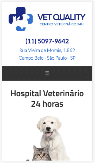 marketing digital para veterinário gratuito