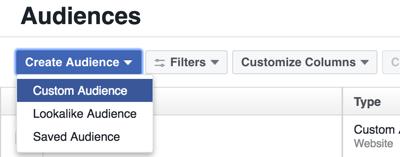 segmentacao facebook ads 1