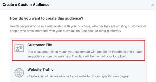 segmentacao facebook ads 2